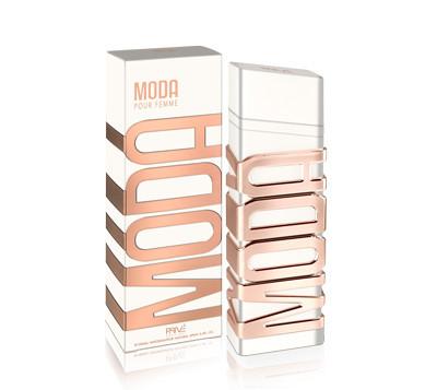 Parfüm Prive by Emper - Moda