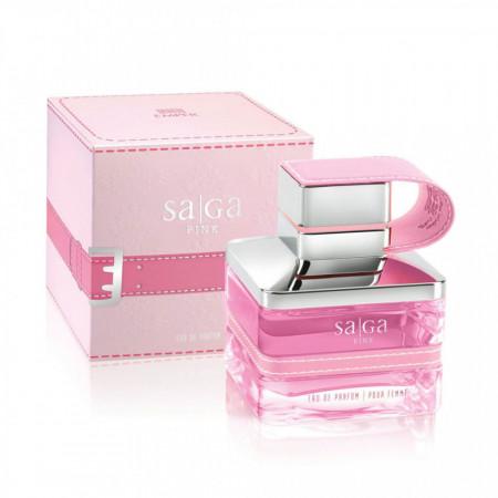 Parfüm Emper - Saga Pink