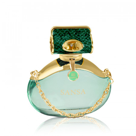 Parfüm Emper - Sansa