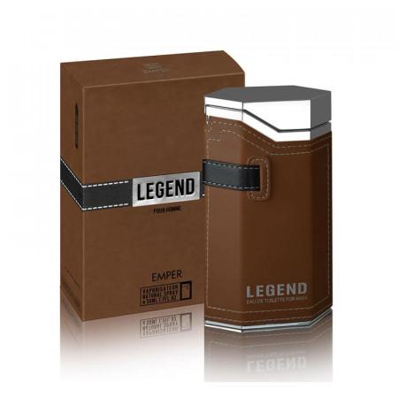 Parfüm Emper - Legend Man 50ml