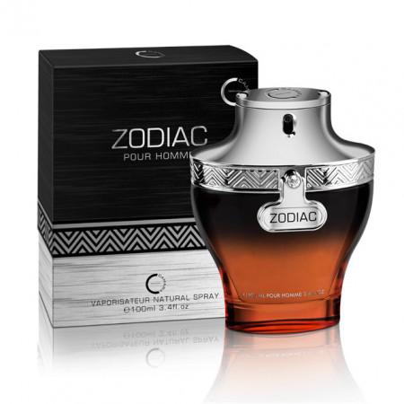 zodiac pour homme zodiac parfum