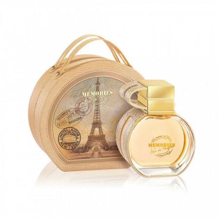 Parfüm Emper - Memories Woman
