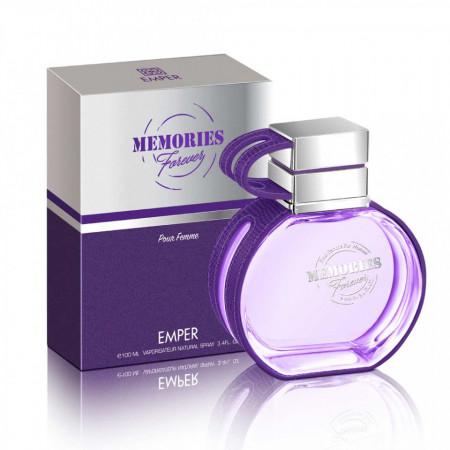 Parfüm Emper - Memories Forever