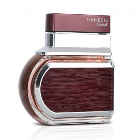 Parfüm Le Chameau by Emper - Genesis Femme