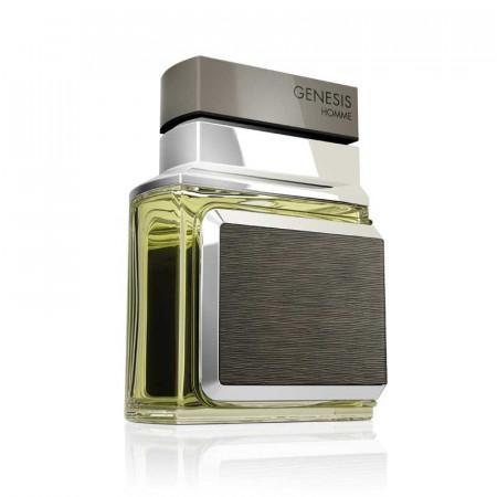 Parfüm Le Chameau by Emper - Genesis Homme