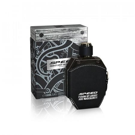 Parfüm Vivarea by Emper - Speed Black