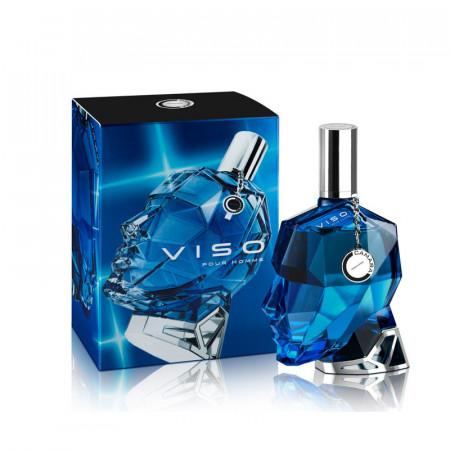 Parfüm Camara - Viso pour Homme
