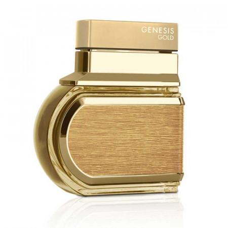 Parfüm Le Chameau by Emper - Genesis Gold