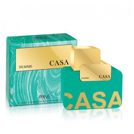 Parfüm Prive by Emper - Casa Femme