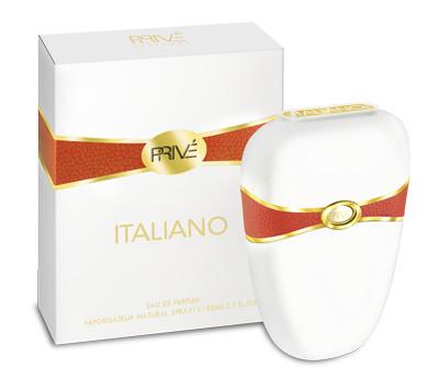 Parfüm Prive by Emper - Italiano Woman