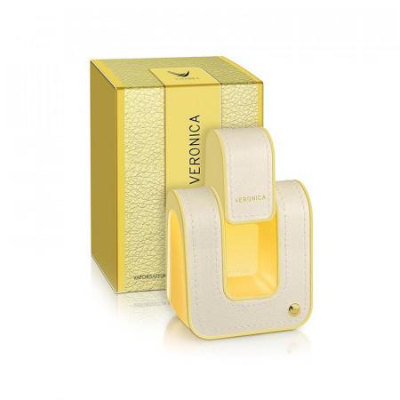 Parfüm Vivarea by Emper - Veronica