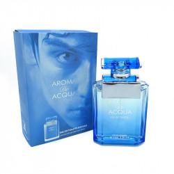 Parfüm Emper - Aroma de Acqua