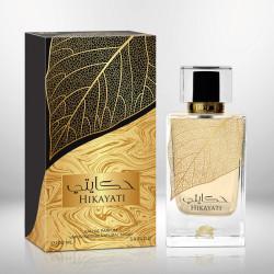 Parfüm Al Fares by Emper – Hikayati