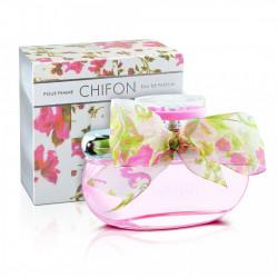 Parfüm Emper - Chifon