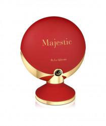 Parfüm Le Falcone - Majetic