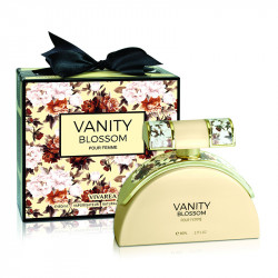 Parfüm Vivarea by Emper - Vanity Blossom