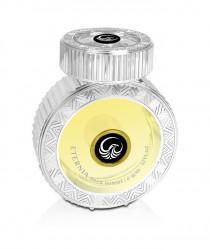 Parfüm Le Falcone by Emper - Eternia pour Homme