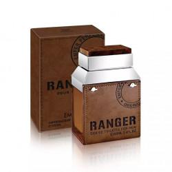 Parfüm Emper - Ranger