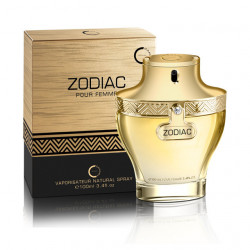 Parfüm Camara - Zodiac Pour Femme