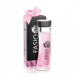 Parfüm Emper - Fasio