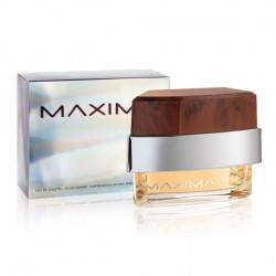 Parfüm Emper - Maxima