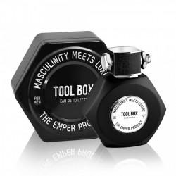 Parfüm Emper - Tool Box