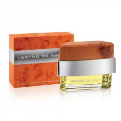 Parfüm Emper - Verano de Maxima