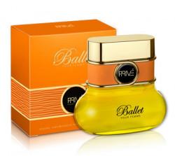 Parfüm Prive by Emper - Ballet