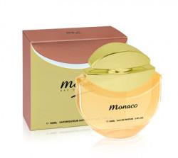 Parfüm Prive by Emper - Monaco