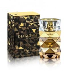 Parfüm Vivarea by Emper - Diamond Woman