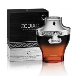 Parfüm Camara - Zodiac pour Homme