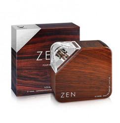 Parfüm Vivarea by Emper - Zen