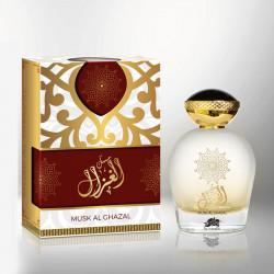 Parfüm Al Fares by Emper - Musk Al Ghazal