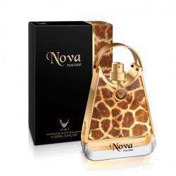 Parfüm Vivarea by Emper - Nova