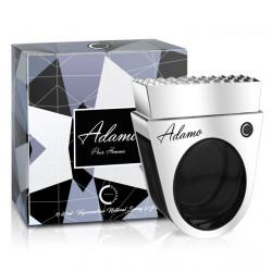 Parfüm Camara - Adamo pour Homme