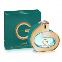 Parfüm Emper - G. Woman