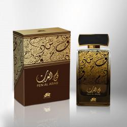 Parfüm Al Fares by Emper - Fen Al Arab