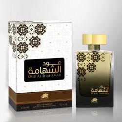 Parfüm Al Fares by Emper - Oud Al Shahamah