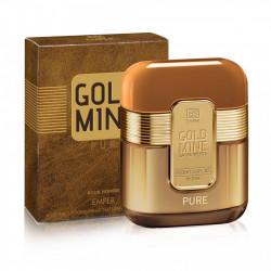 Parfüm Emper - Gold Mine Pure