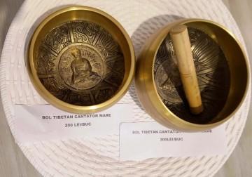 BOL TIBETAN CANTATOR