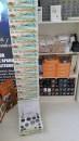 Set de 12 ventuze medicinale