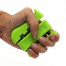 Dispozitiv exercitii deget-mana FINGER GRIP