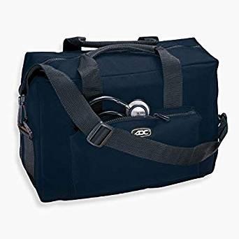 Slika ADC -1024 Medicinska patronazna torba