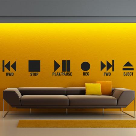 Slika Be-different Orange- sofa za ordinacuju razliciti od drugih