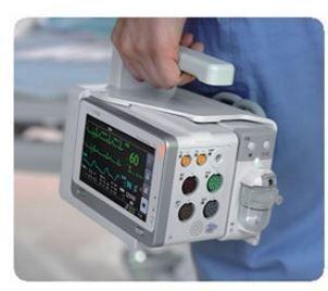 Slika BeneView TDS Transportni pacijent monitor