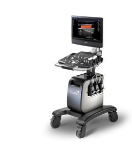Slika Cenovna Preporukai Alpinion E Cube-7 2D/3D/4D Ultrazvucni Aparat Opsta Namena