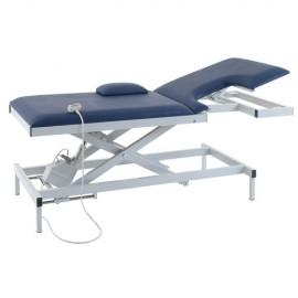 Slika K 10  Krevet za ultrazvucni pregled
