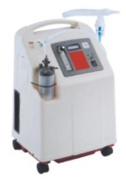 Slika Kare Medical Kare Oxygen Concentrator, 7F-5