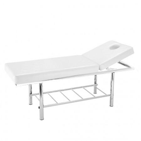 Slika Krevet Beli NS 608A