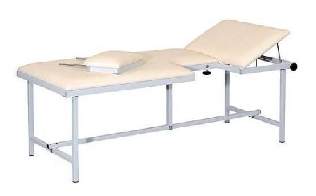 Slika KS11 Krevet za ultrazvucni pregled